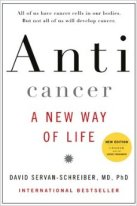 2015-03-26_Favorite Books Page_Anticancer - A New Way of Life