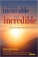 2015-03-26_Favorite Books Page_From Incurable to Incredible