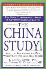 2015-03-26_Favorite Books Page_The China Study