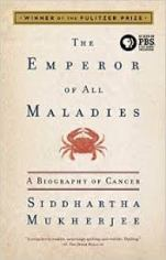 2015-03-26_Favorite Books Page_The Emperor of all Maladies