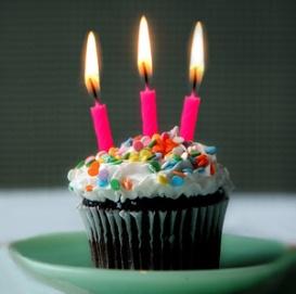 Happy June 4th! (v. 3.0)_3rd_birthday_cake