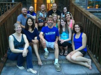 Happy June 4th! (v.3.0)_Colondar Family