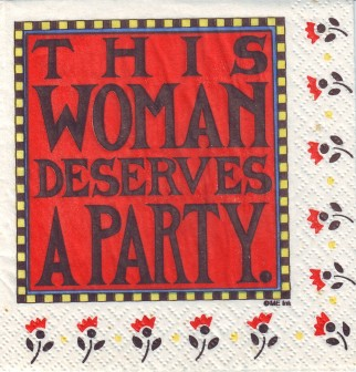 1999_Mom_This Woman Deserves a Party