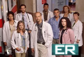 ER TV Show