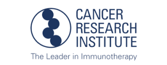 cancer-research-institute