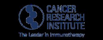 cancer-research-institute