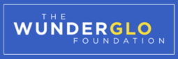WunderGlo Foundation