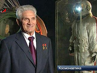 Cosmonaut Boris Volynov_2