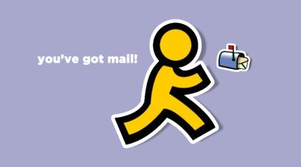 aol-youve-got-mail-alert