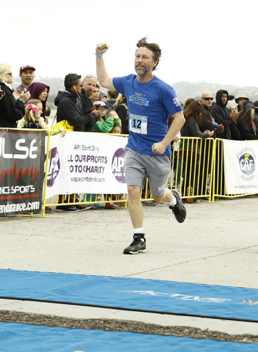 2016-05_Tom Run_Finish Line