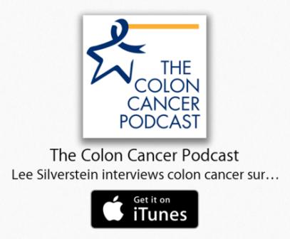 Colon Cancer Podcast_2