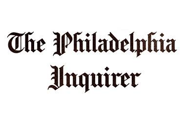 Phiadelphia_inquirer_image-2