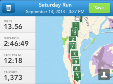 2013-09-14_pet-half-marathon