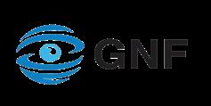 gnf-logo