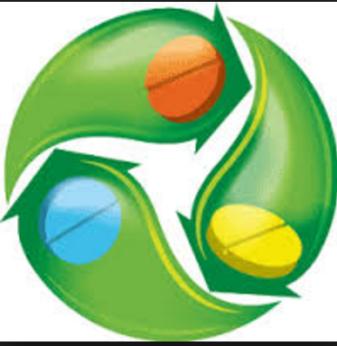 maraviroc_recycle