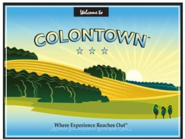 colontown-1-638