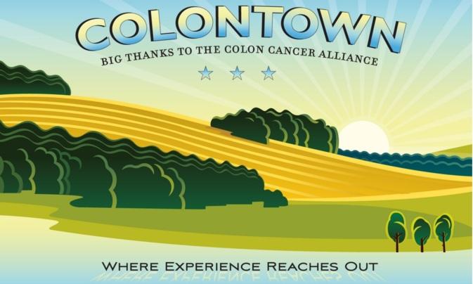 colontown-2_cca