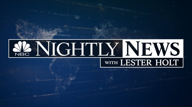 nbc-nightly-news-lester-holt-about-image-1920x1080-ug