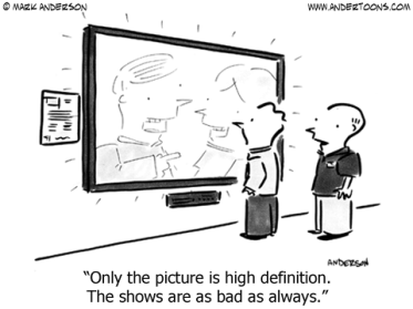 cable-tv-cartoon