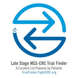 Fight CRC Clinical Trial Finder_PNG