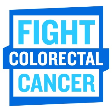 FightCRC logo CMYK