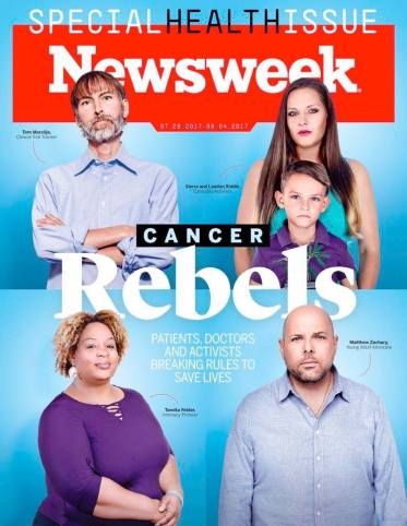 2017-07_Newsweek Cover_Full