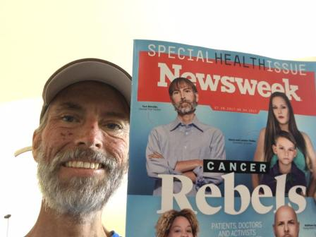 2017-08-01_Tom on the Cover of NewsWeek for Trial Finder etc
