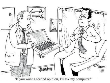 second_opinion_cartoon